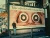 """Mushroomvision"""