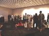 De St. Croix Gallery Talk