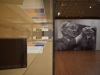 RAUSCHENBERG & ALBERS: Box Vs. Square