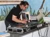 Muller DJs