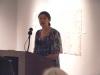 Bookwalter's Gallery Talk