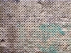 """""""fair isle knits"""" (detail)"""