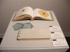 """magnet"", ""portal of play"" & ""envelope"" books"