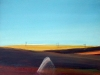 """States: Field Irrigation, Idaho"""