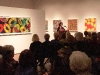 Dintenfass Gallery Talk