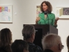 Weinberg Gallery Talk