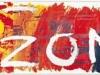 """Ozone Bus Billboard"""