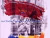 """Exhibition Poster / ROCI BERLIN"""