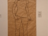student-winner-1st-place-drawing-michelle-caraway-monumental-figure-2d-4-11