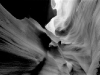 "Rubenstein ""Antelope Canyon Series #26\"""