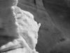 "Tuft \""Icelandic Glacier Series #1\"""
