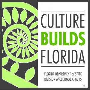 CBF Logo w-DCA
