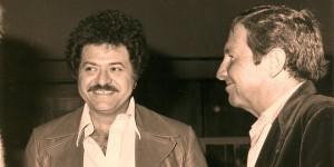 Don&Bob