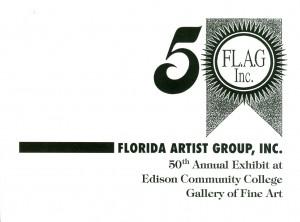 Florida Artist Group