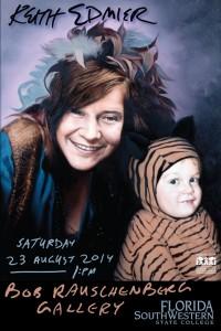 Poster FINAL- Edmier 8-14